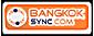 http://asia54.bangkoksync.com
